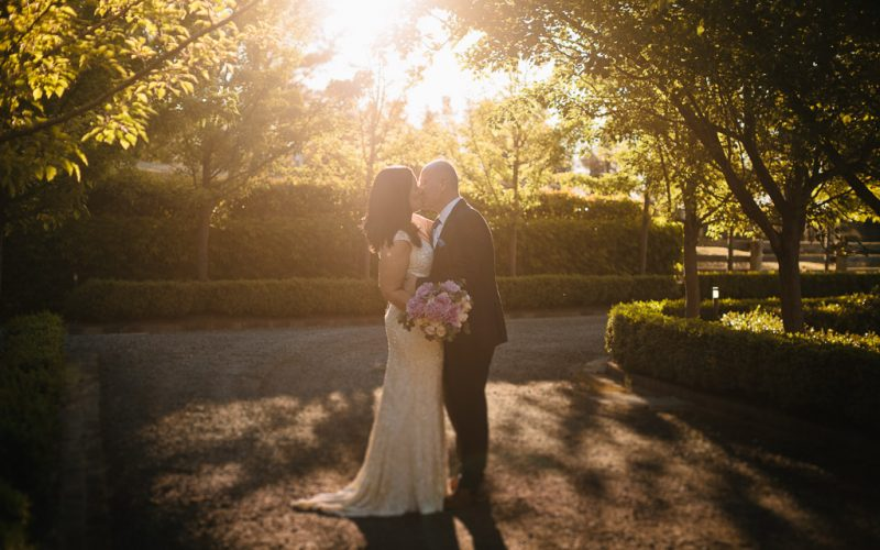 Claudine+Tim / Dungowan, Southern Highlands Wedding